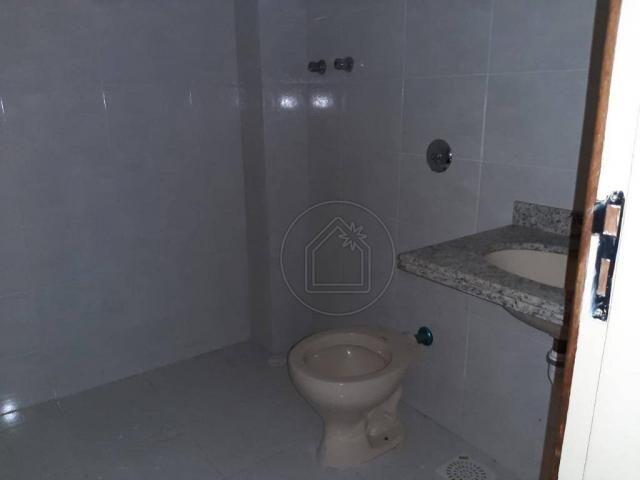 Apartamento com 2 dormitórios à venda, 67 m² por R$ 500.000,00 - Catete - Rio de Janeiro/R - Foto 19