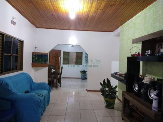 Casa à venda com 2 dormitórios em Parque patriarca, Foz do iguacu cod:6604 - Foto 7