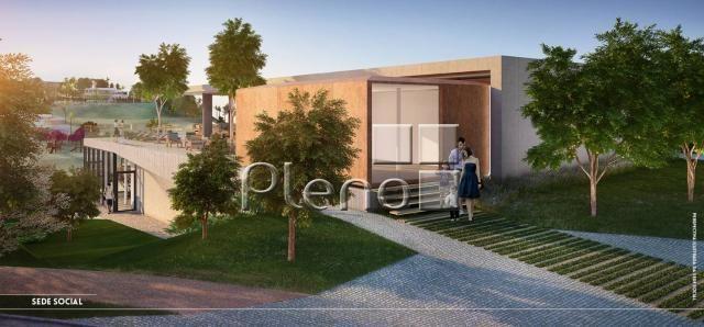 Terreno à venda em Sousas, Campinas cod:TE007804 - Foto 18