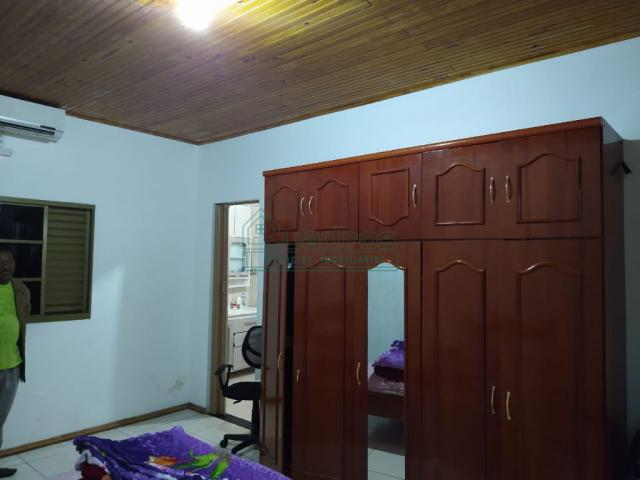 Casa à venda com 2 dormitórios em Parque patriarca, Foz do iguacu cod:6604 - Foto 19