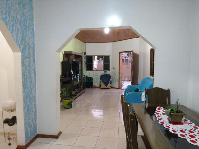 Casa à venda com 2 dormitórios em Parque patriarca, Foz do iguacu cod:6604 - Foto 13