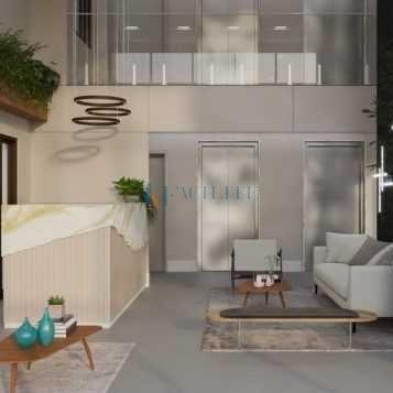 Apartamento à venda com 1 dormitórios em Tambauzinho, João pessoa cod:32300-35036 - Foto 7