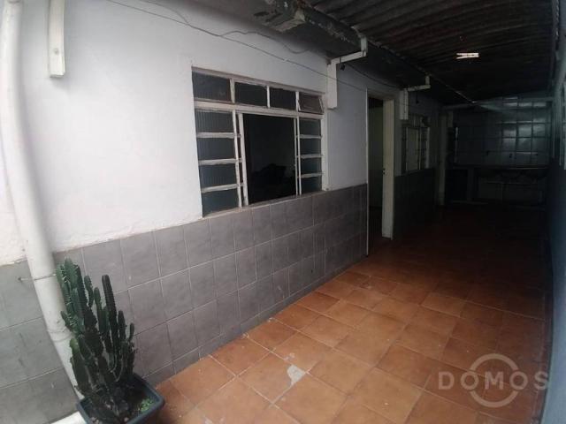 Vendo Sobrado com 4 Casas e 1 Loja - Foto 20