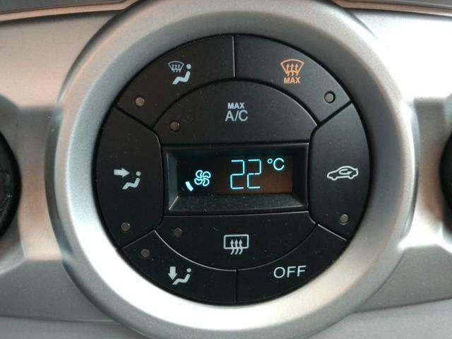 New Fiesta SE 1.6 Powershift Automatico de Único Dono 2014 - Foto 17