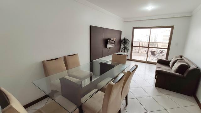 08 - Apartamento 03 Quartos com 02 suítes na Praia do Morro - (Cód 976) - Foto 3