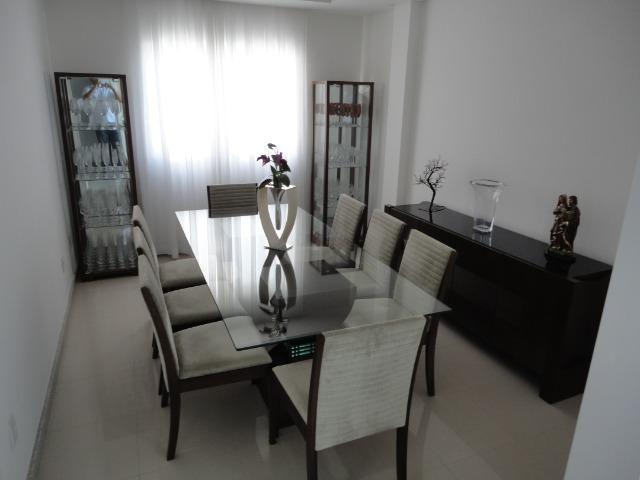 Apartamento Triplex em Boa Morte - Barbacena - Foto 17