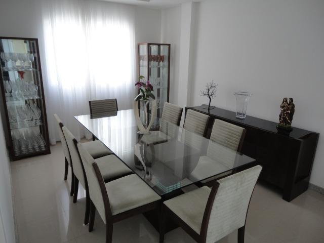 Apartamento Triplex em Boa Morte - Barbacena - Foto 19