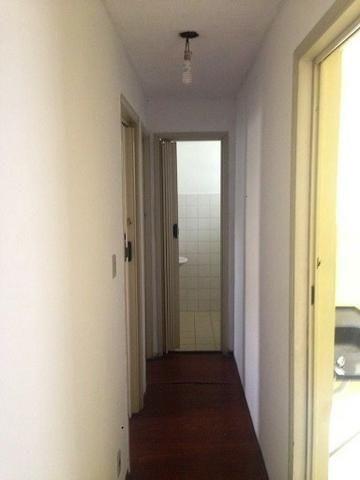 Apartamento c/02 dormits e 01 vaga para autos - Jardim Padroeira - Osasco - Foto 5