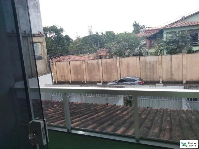 Casa em Jacaraípe, 3 quartos - Foto 9
