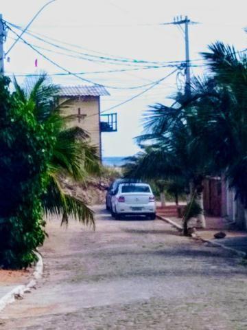 Alugo para Temporada - Figueira - Arraial do Cabo - Foto 14