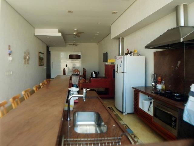 Casa de Alto Padrão no Centro de Pouso Alegre - Foto 19