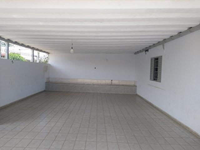 Casa Cidade Jardim com Sala Comercial - Foto 7