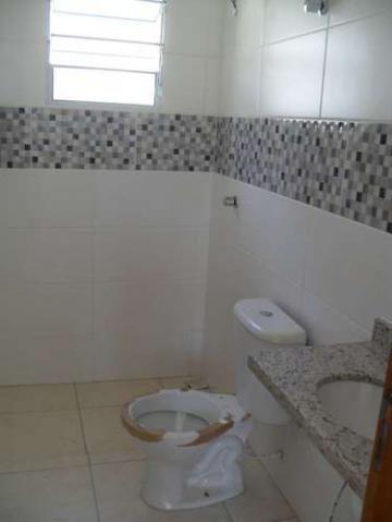 Casa Condomínio 3 Dorms 300m da praia Cibratel / Itanhaém-SP - Foto 11