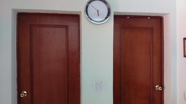 Lindo Sobrado com 3 quartos sendo um suíte Vendo/troco - Foto 10
