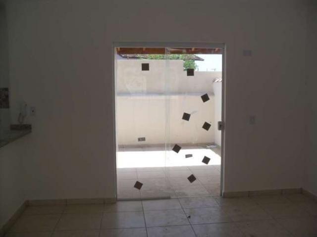 Casa Condomínio 3 Dorms 300m da praia Cibratel / Itanhaém-SP - Foto 12