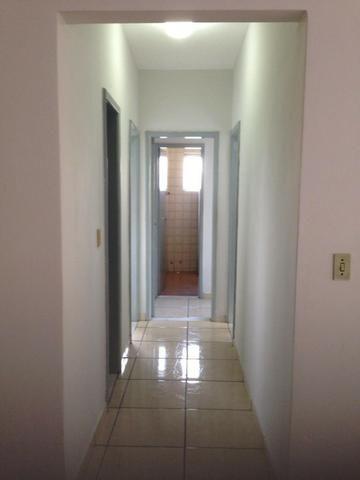 Oportunidade de Apartamento para locação no Ed. Izaac Politi, Centro! - Foto 4