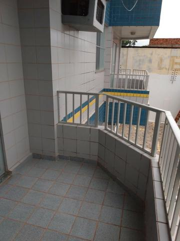 Apartamento em Salinas 3/4 com Suíte e Varanda no residencial Amazon Park - Foto 12