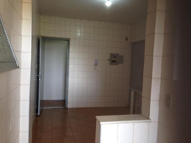 Oportunidade de Apartamento para locação no Ed. Izaac Politi, Centro! - Foto 15