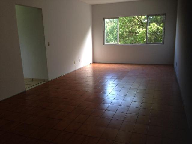Oportunidade de Apartamento para locação no Ed. Izaac Politi, Centro! - Foto 7