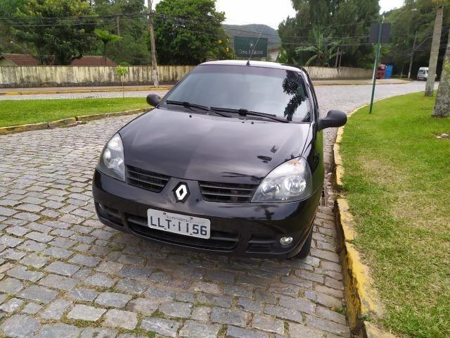 Vendo Renault Clio 2012 - Foto 10