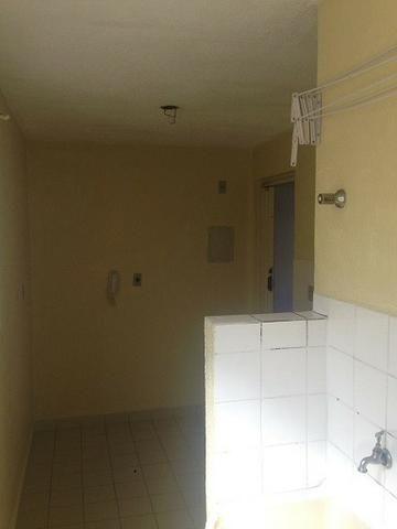 Apartamento c/02 dormits e 01 vaga para autos - Jardim Padroeira - Osasco - Foto 2