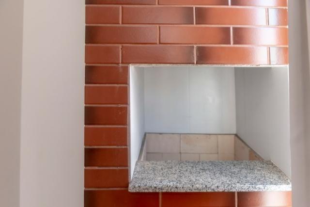 Venda - Apartamento novo Guanabara - Foto 15