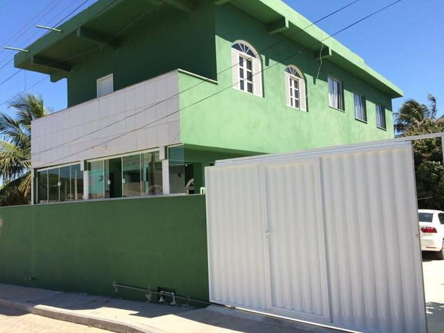 Casa para Carnaval em Praia dos Castelhanos - Foto 9