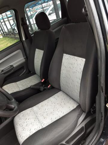 Fiesta Hatch 1.0 - Foto 8
