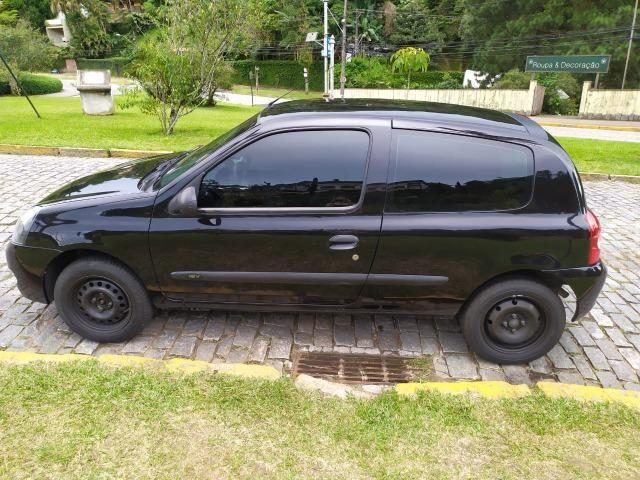 Vendo Renault Clio 2012 - Foto 11