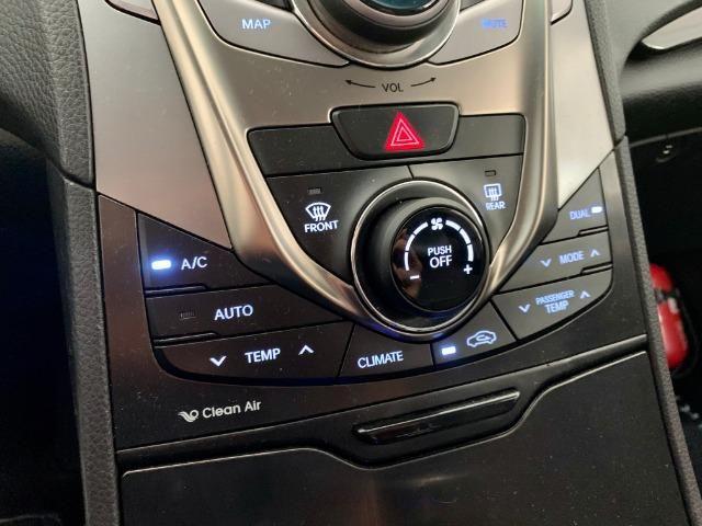 Hyundai Azera 2015 - Foto 8