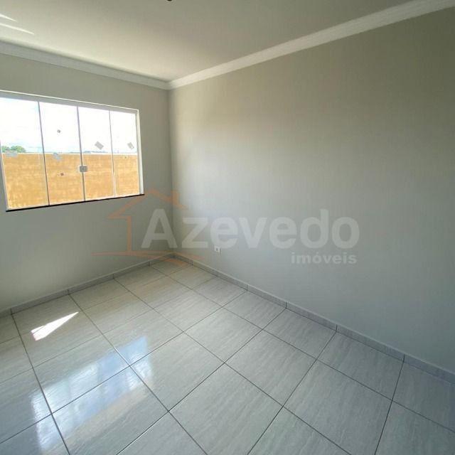Linda casa a venda em Marialva - Foto 7