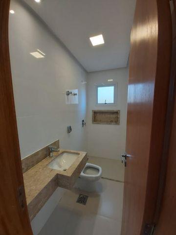 Casa Alphaville Araguaia, 4 suítes, 270m2 ,Lote 540m² - Foto 20