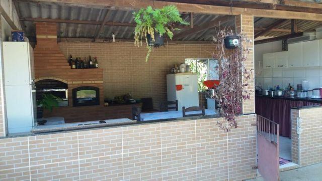 Troco chácara por apartamento em Guarapari - Foto 13