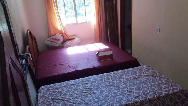 Troco chácara por apartamento em Guarapari - Foto 9