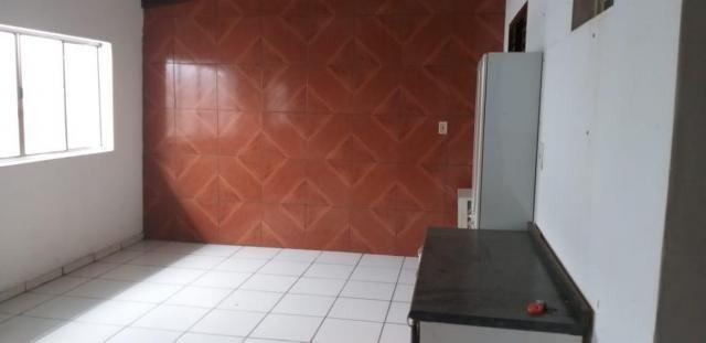 Residencial Iaco - Foto 7