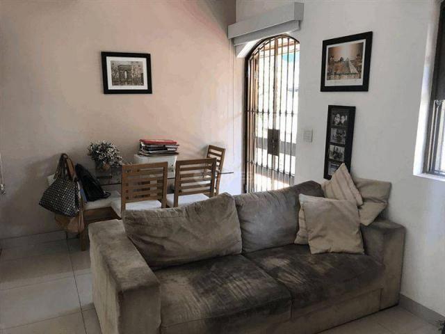 Casa com 3 dormitórios à venda, 540 m² por R$ 1.500.000,00 - Ingá - Niterói/RJ - Foto 4