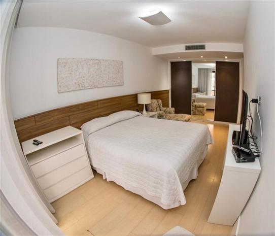 Loft à venda com 2 dormitórios em Ipanema, Rio de janeiro cod:878857 - Foto 14