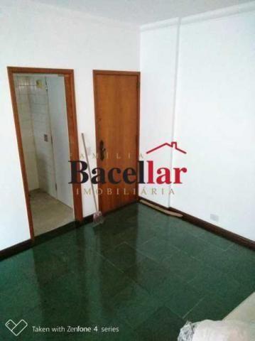 Apartamento à venda com 2 dormitórios em Leblon, Rio de janeiro cod:TIAP23607 - Foto 3