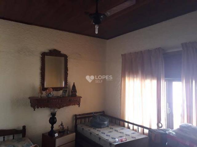 Casa com 3 dormitórios à venda, 120 m² por R$ 495.000,00 - Ponta Negra (Ponta Negra) - Mar - Foto 6