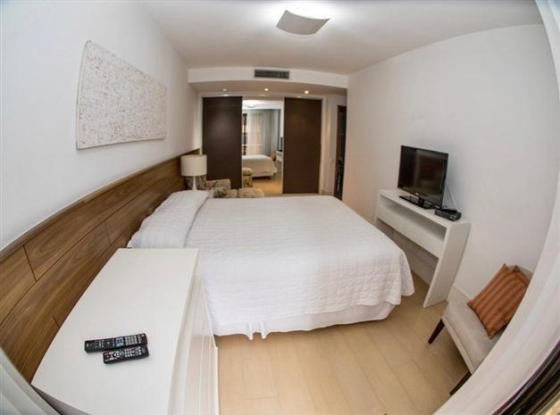 Loft à venda com 2 dormitórios em Ipanema, Rio de janeiro cod:878857 - Foto 12