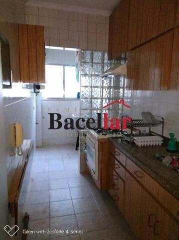 Apartamento à venda com 2 dormitórios em Leblon, Rio de janeiro cod:TIAP23607 - Foto 16
