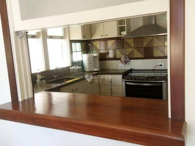 Casa com 3 dormitórios à venda, 280 m² por R$ 1.350.000,00 - Badu - Niterói/RJ - Foto 11