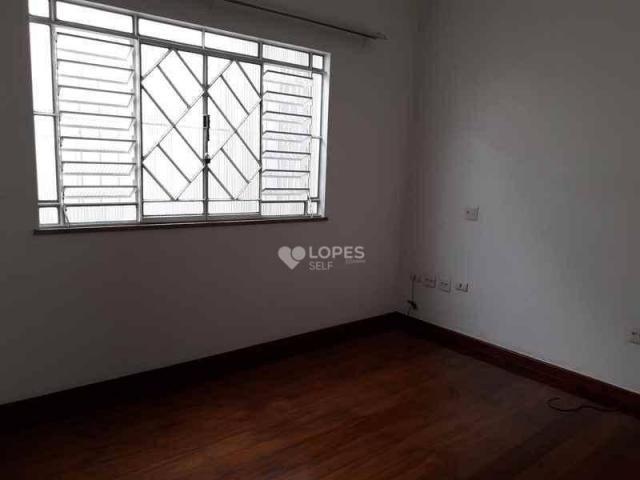 Casa com 3 dormitórios à venda, 380 m² por R$ 600.000,00 - Fonseca - Niterói/RJ - Foto 15