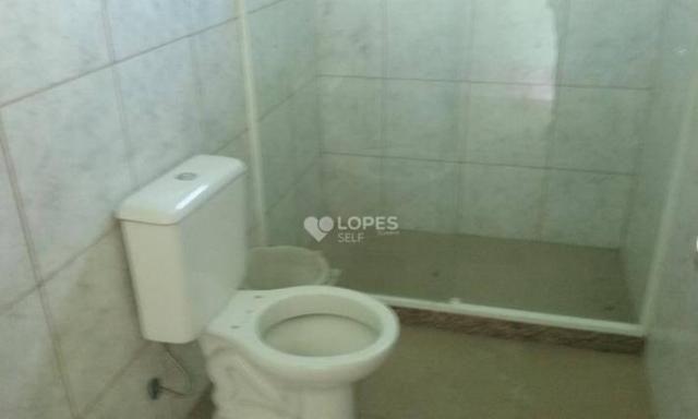 Casa com 3 dormitórios à venda, 182 m² por R$ 450.000,00 - Chácaras de Inoã (Inoã) - Maric - Foto 18