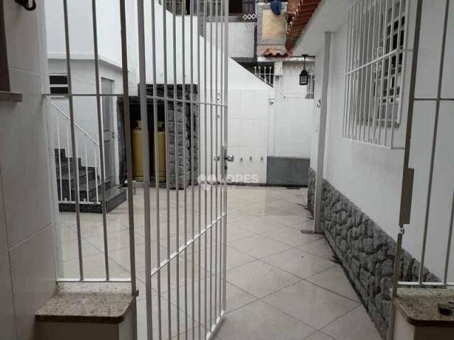 Casa com 3 dormitórios à venda, 380 m² por R$ 600.000,00 - Fonseca - Niterói/RJ - Foto 4