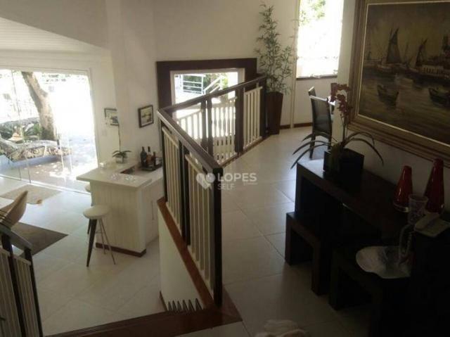 Casa com 3 dormitórios à venda, 280 m² por R$ 1.350.000,00 - Badu - Niterói/RJ - Foto 3
