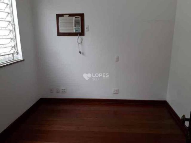 Casa com 3 dormitórios à venda, 380 m² por R$ 600.000,00 - Fonseca - Niterói/RJ - Foto 12