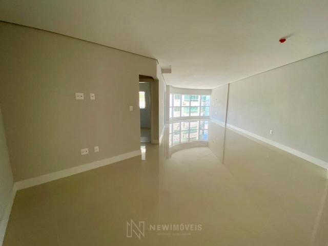 Apartamento Novo Quadra Mar 3 Suíte 3 Vagas em Balneário Camboriú - Foto 16