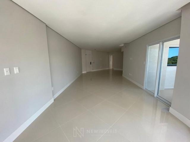 Apartamento Novo Quadra Mar 3 Suíte 3 Vagas em Balneário Camboriú - Foto 15