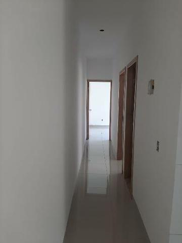 Casa três quartos Itaipu  - Foto 5